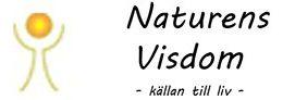 Naturens visdom tidigare Livsfokus Karin
